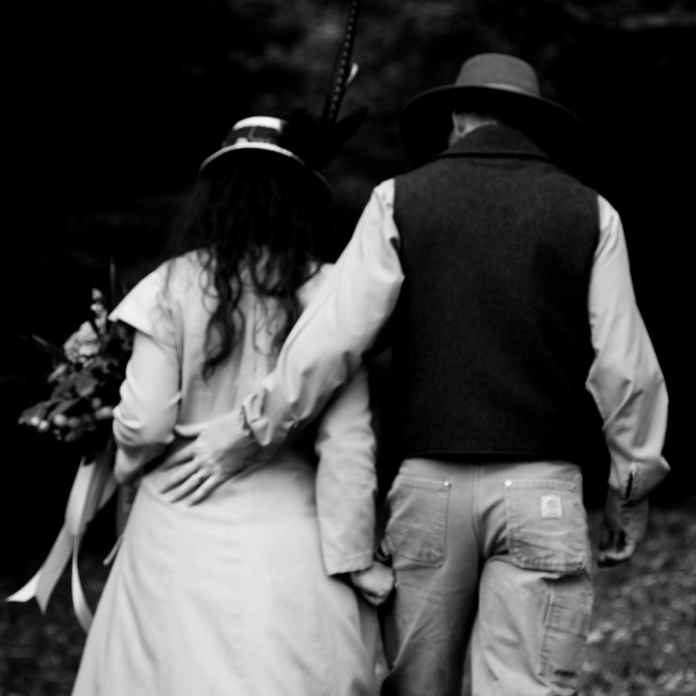 cropped-wedding-photo